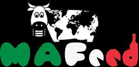 MAFood-logo-sito