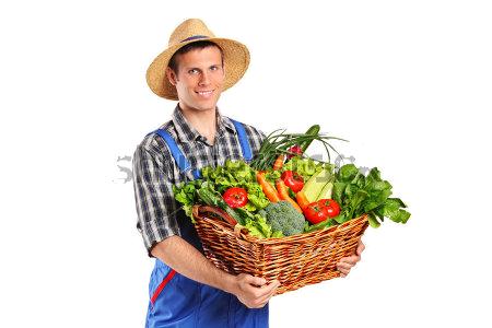 mafood vendita online di cibo italiano di alta qualit
